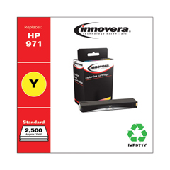 IVR971Y - Innovera® 970B-CN628AM Ink