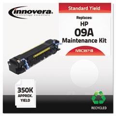 IVRC3971B - Innovera Remanufactured C3971B, C397167903 (5si) Maintenance Kit, 350000 Yield