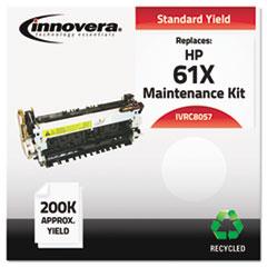 IVRC8057 - Innovera Remanufactured C8057, C805767903 (4100) Maintenance Kit, 200000 Yield