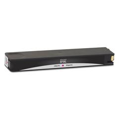 IVRCN627AM - Innovera® 970B-CN628AM Ink