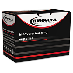 IVRD1250C - Innovera® D1250B, D1250C, D1250M, D1250Y Toner
