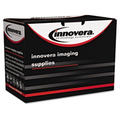 IVRD1250Y - Innovera® D1250B, D1250C, D1250M, D1250Y Toner