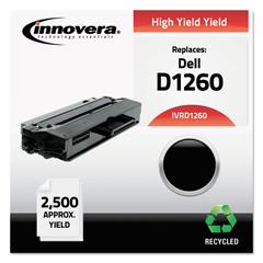 IVRD1260 - Innovera® D1260 Toner