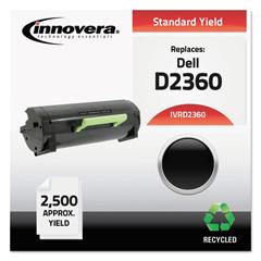 IVRD2360 - Innovera® D2360, D3460 Toner