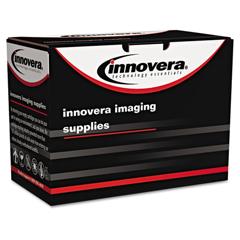 IVRD33XLC - Innovera® D33XLB, D33XLC, D33XLM, D33XLY Ink