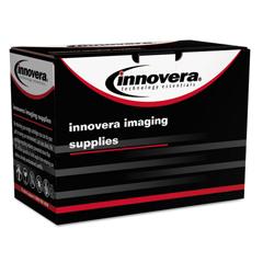 IVRD3460 - Innovera® D2360, D3460 Toner
