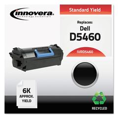 IVRD5460 - Innovera® D3460X, D5460 Toner