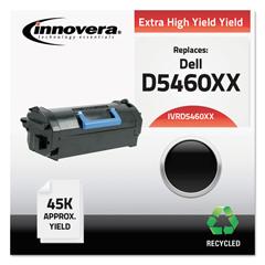 IVRD5460XX - Innovera® D5460X, D5460XX Toner