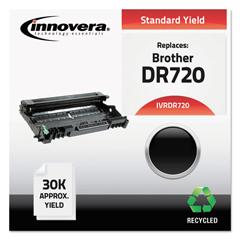 IVRDR720 - Innovera® DR720 Toner