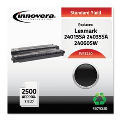 IVRE240 - Innovera® E240 Toner