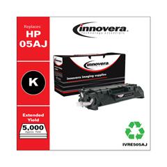 IVRE505AJ - Innovera® E505AJ Toner