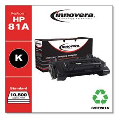 IVRF281A - Innovera® F281A, F281X Toner