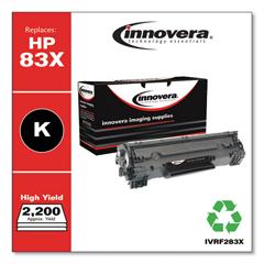 IVRF283X - Innovera® F283X Toner