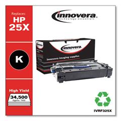 IVRF325X - Innovera® F325X Toner