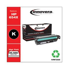 IVRF330X - Innovera® F330X, F331A, F332A, F333A Toner