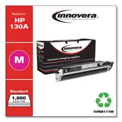IVRM177M - Innovera® CF350A, CF351A, CF352A, CF353A Toner