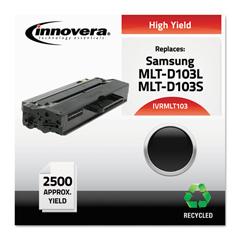 IVRMLT103 - Innovera® MLT103 Toner
