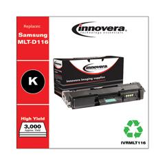 IVRMLT116 - Innovera® MLT116 Toner