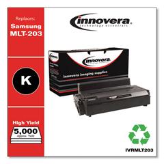 IVRMLT203 - Innovera® MLT203 Toner