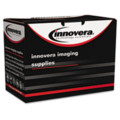 IVRMLT206 - Innovera Remanufactured MLT-D206L Toner, 10000 Page-Yield, Black