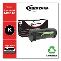 IVRMS310LC - Innovera® MS310 Toner