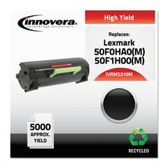 IVRMS310M - Innovera® MS310M Toner