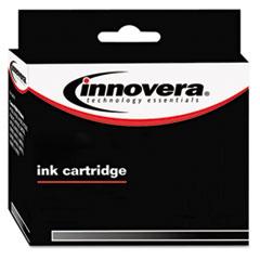 IVRN055A - Innovera® N053A, N054A, N055A, N056A Ink