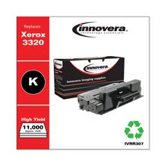 IVRR307 - Innovera® R307 Toner