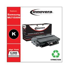 IVRR374 - Innovera® R374 Toner