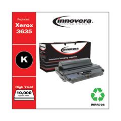 IVRR795 - Innovera® R795 Toner