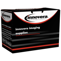 IVRTN331Y - Innovera® TN331B, TN331C, TN331M, TN331Y Toner