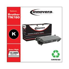 IVRTN780 - Innovera® TN780 Toner