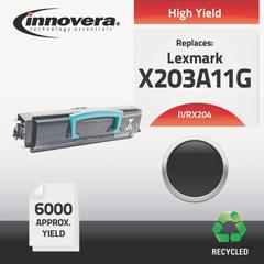 IVRX204 - Innovera® X204 Toner