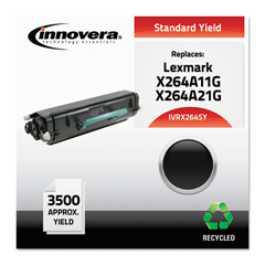 IVRX264SY - Innovera® IVRX264SY Toner