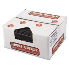 JAGR4347H - Repro Low-Density Can Liners
