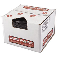 JAGR4347HH - Low-Density Repro Can Liners