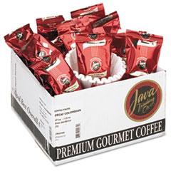 JAV302142 - Distant Lands Coffee Coffee