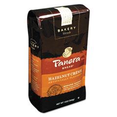 JAV4097 - Panera Bread Hazelnut Crme Ground Coffee
