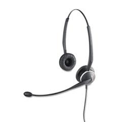 JBR010247 - Jabra GN2120 Series Headset