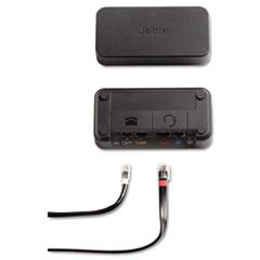JBR1420120 - Jabra Link™ 20 Hook Switch Adapter for Alcatel Phones