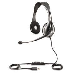 JBR1599823109 - Jabra UC Voice™ 150 Headset