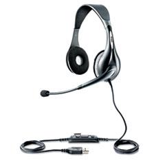 JBR1599829209 - Jabra UC Voice™ 150 Headset