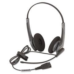 JBR2009320105 - Jabra GN2010 Series SoundTube Headset