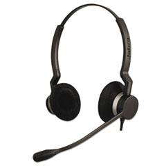 JBR2309820105 - Jabra BIZ 2300 Series Headset