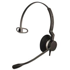 JBR2393829109 - Jabra BIZ 2300 Series Headset