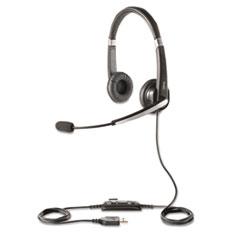 JBR5599823109 - Jabra UC Voice™ 550 Headset