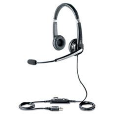 JBR5599829209 - Jabra UC Voice™ 550 Headset
