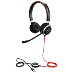 JBR6399829209 - Jabra EVOLVE™ Series