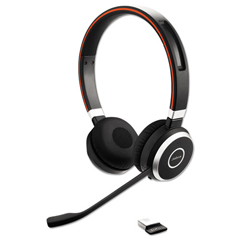 JBR6599829409 - Jabra EVOLVE™ Series