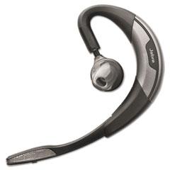 JBR6640906105 - Jabra Motion UC Bluetooth® Headset